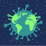 """Die Schweinegrippe-Pandemie war im Frühjahr 2009 von der WHO ausgerufen worden. Zuvor hatte diese einen Pandemie-Plan entwickelt, an dem auch industriefinanzierte Lobbyorganisationen mitwirkten. Die Pandemie-Kritierien wurden abgesenkt. """"Gäbe es die moderne molekulare Medizin nicht, mit ihren Genanalysen, Antikörpertests und Referenzlabors"""" schrieb der """"Spiegel"""" am 8. März 2010, dann hätte die Schweinegrippe """"die Welt erobert, und kein Arzt hätte etwas davon gemerkt"""". Doch es sei anders gekommen, so das Magazin: """"Systematisch haben Seuchenwächter, Medien, Ärzte und Pharmalobby die Welt mit düsteren Katastrophenszenarien eingestimmt auf die Gefahr neuer, bedrohlicher Infektionskrankheiten.""""  Am 4. Januar 2010 wurde die Pandemie für beendet erklärt. Weltweit hatte sie 18.400 Tote gefordert – deutlich weniger als die 25.100 Toten der Grippewelle im Winter 2017/18 in Deutschland. """"Für die Hersteller von Impfstoffen und Neuraminidasehemmern haben sich die von der WHO verbreiteten Pandemieleitlinien als wahres Konjunkturprogramm erwiesen"""", berichtete das """"Arznei-Telegramm"""" unter Berufung auf die Tageszeitung FAZ vom 21. April 2010. """"1,1 Milliarden Dollar Umsatzsteigerung im ersten Quartal 2010 allein bei der Firma Novartis gehen auf Verkäufe von Schweinegrippeimpfstoffen zurück. Der Reingewinn des Konzerns stieg in diesem Zeitraum um rund die Hälfte."""""""