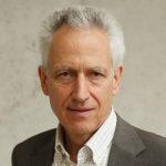 Prof. Michael Haller (Wissenschaft im Dialog)