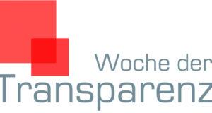 IMV Woche der Transparenz